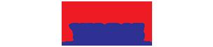 Yıldız Yangın Söndürme Sistemleri - Mobil Logo