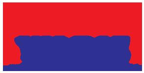 Yıldız Yangın Söndürme Sistemleri - Logo